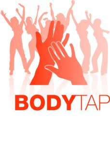 Logo activité BodyTap