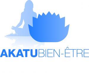 logo AkatuBien-être