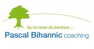 logo pascal Bihannic coaching